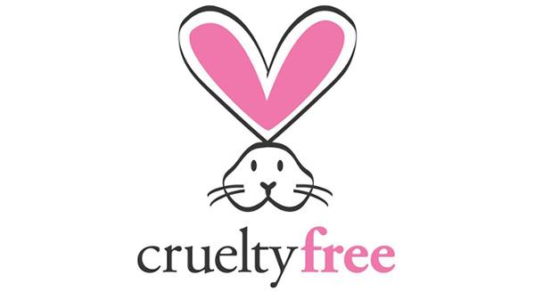 5 best cruelty-free brands to buy Favful