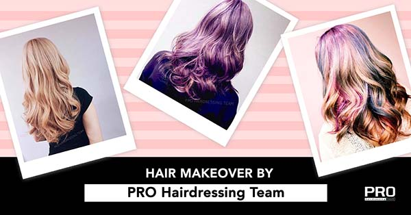 Cover pro hair dressing1