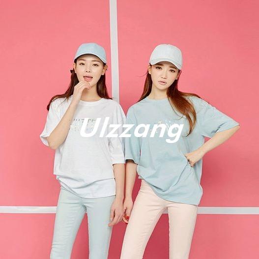 Ulzzang1