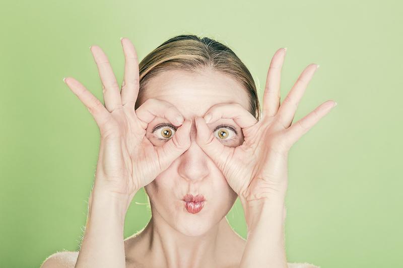 Eyeface copysmall