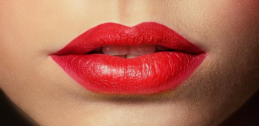 Lipsmall