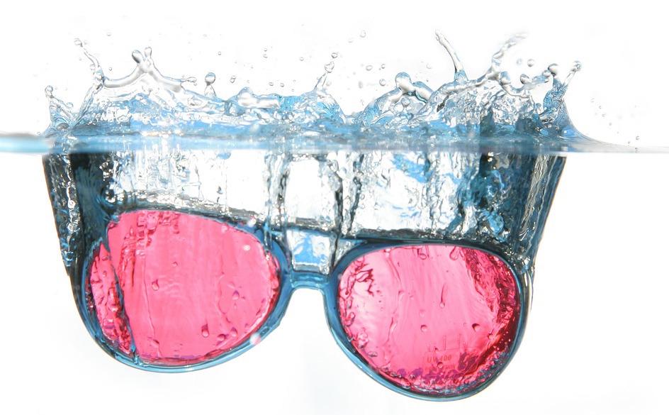 Glasses 357126 1280