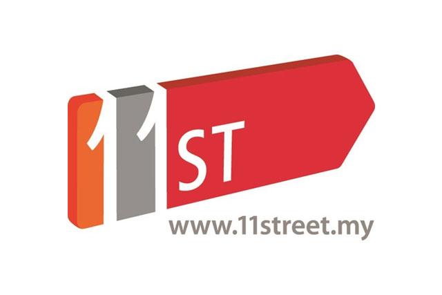 11street