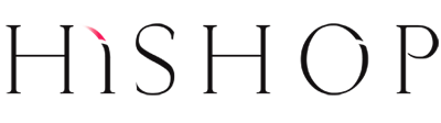 Hishop logo