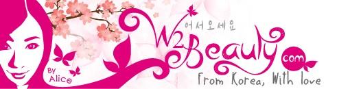 W2beauty