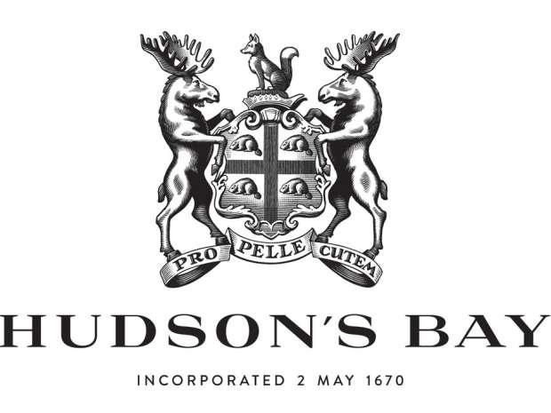Hudson%e2%80%99s bay