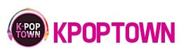 Kpop town