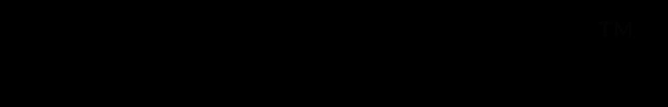 Logo vii 1