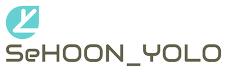 Main logo sehoon yolo 1457860575  88201