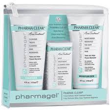 Pharmagel11