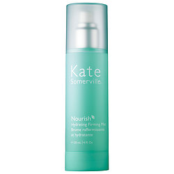 Kate Somerville Nourish Hydrating Firming Mist