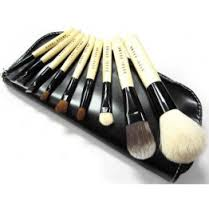 Bobbi Brown Makeup Brush Set