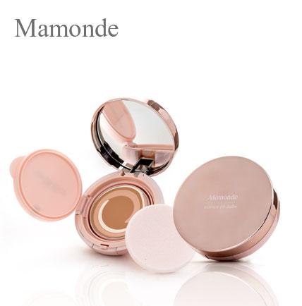 Mamonde Total Solution Essence BB Balm SPF 33, PA++ 13g