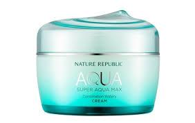 Aqua000
