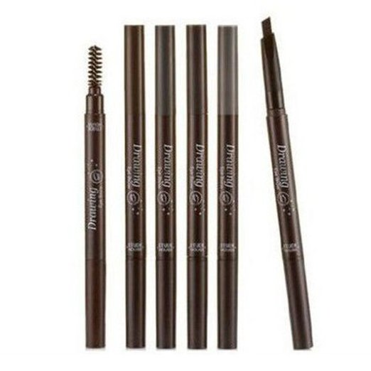 Etude House - Drawing Eye Brow