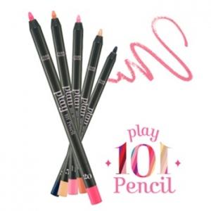 Etude House - Play 101 Pencil 0.5g