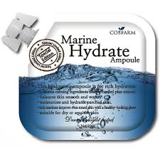 Marinehydrate
