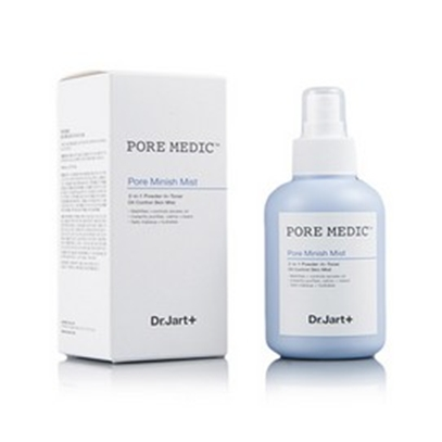 Dr.Jart Pore Medic Minish Mist