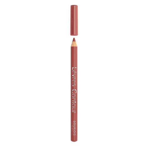 Bourjois Levres Contour Lip Pencil