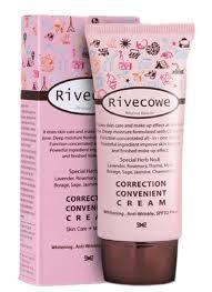 Rivecowe CC Cream