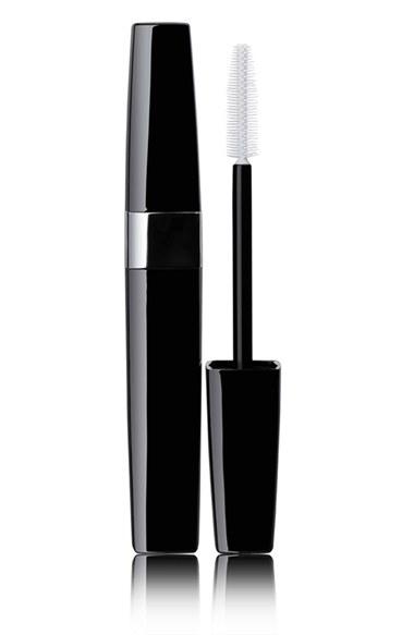 Chanel Inimitable Intense Mascara Multi-Dimensionnel