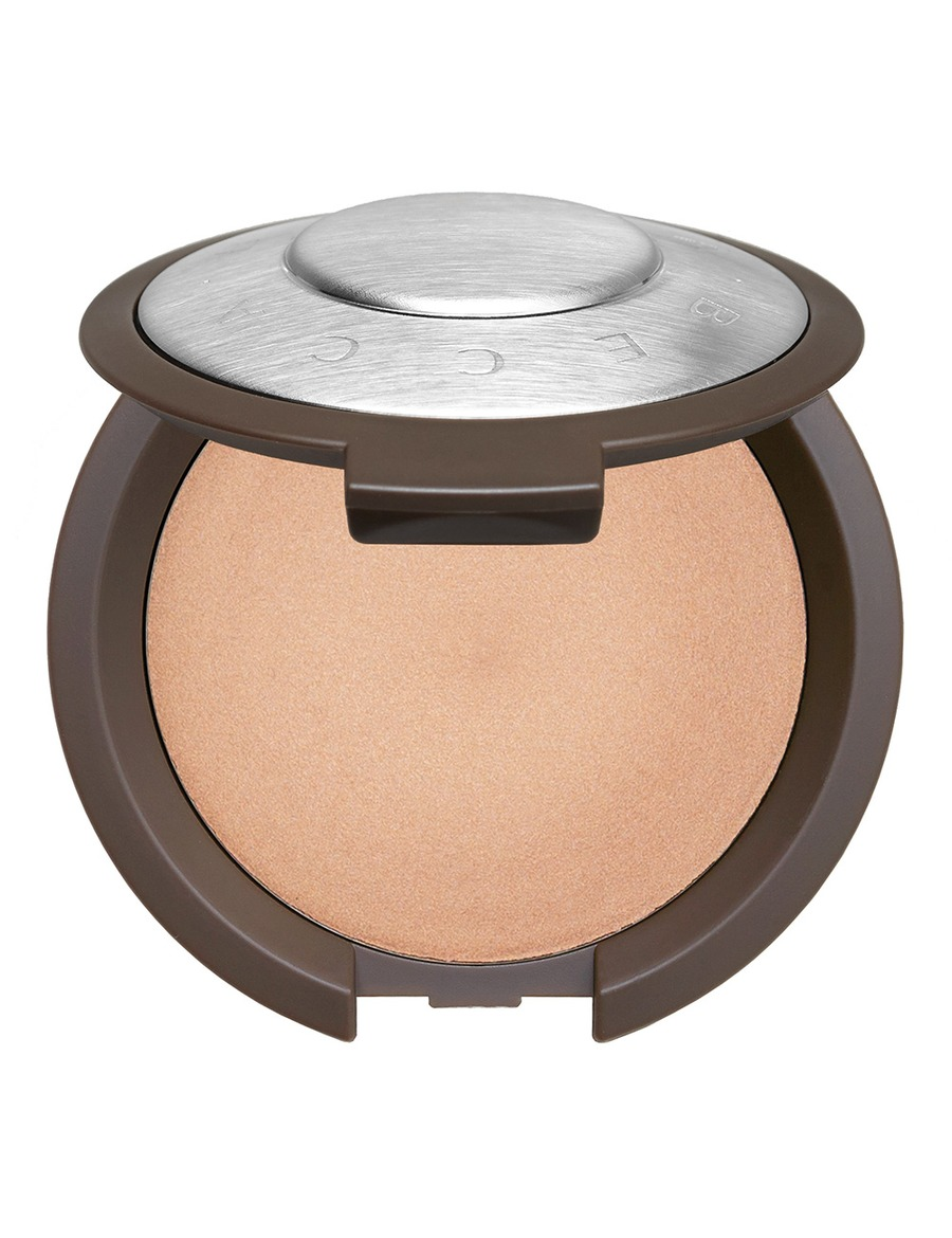 Becca Jaclyn Hill Collection Shimmering Skin Perfector Poured Champagne Pop