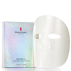 Elizabeth Arden Visible Whitening Brightening Mask 5pcs