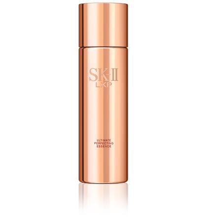 SK II - LXP Ultimate Perfecting Essence -150ml/5oz Peppermint Milk Cleanser Skin by Ann Webb 2 oz Cream