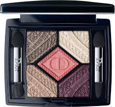Dior 5 Couleurs-Skyline Eyeshadow Palette