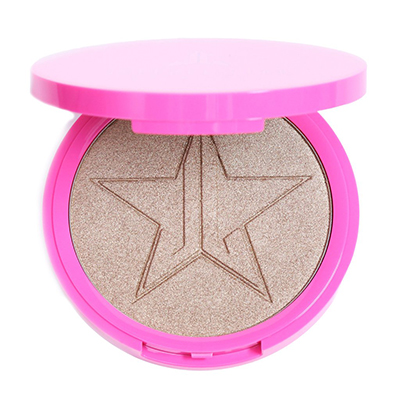 Jeffree Star Cosmetics Skin Frost Highlighting Powder