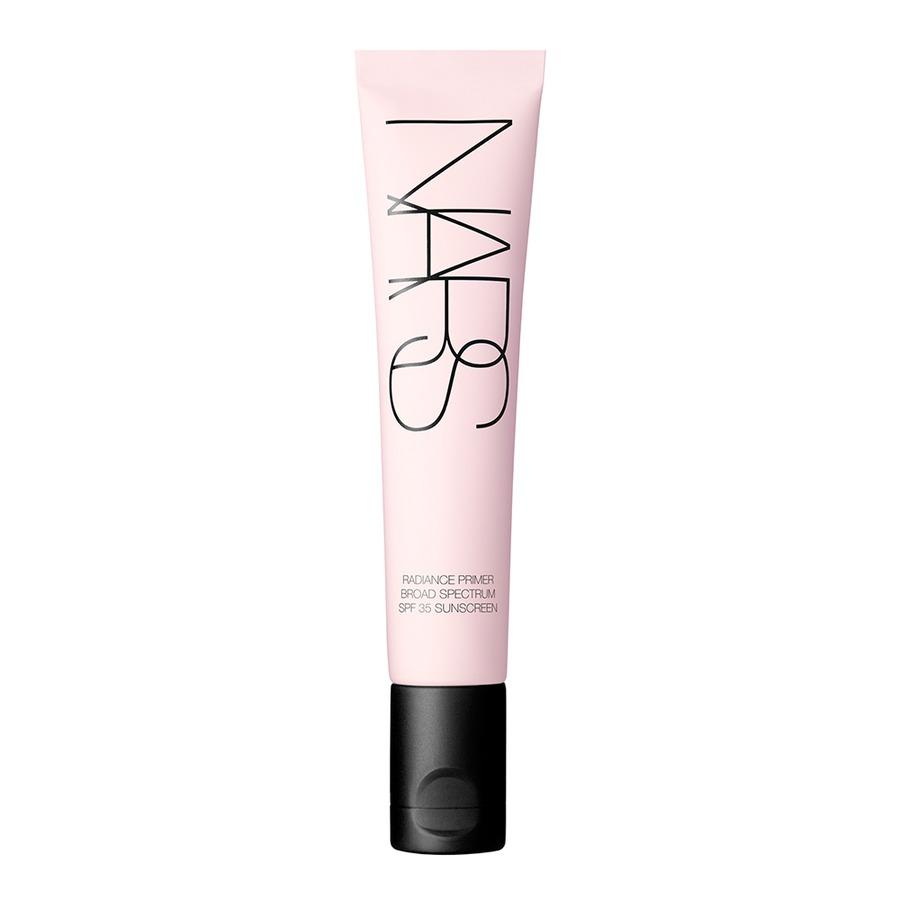 NARS Radiance Primer SPF 35/PA+++ 30ml