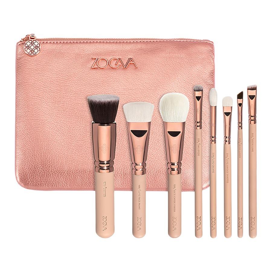 ZOEVA Rose Golden Vol. 2 Luxury Set