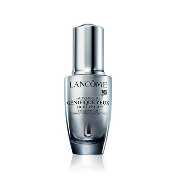 LANCÔME Advanced Génifique Yeux Light-Pearl Eye Illuminator