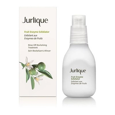 Jurlique Fruit Enzyme Exfoliator