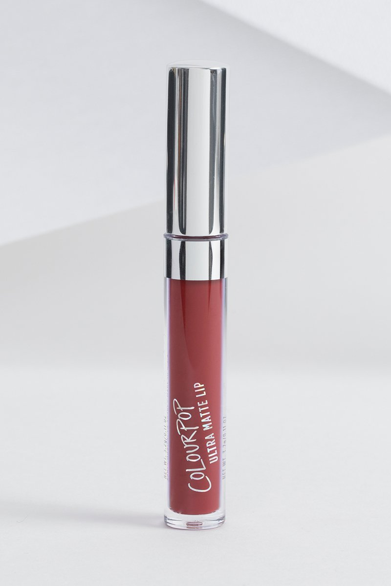 Colourpop Avenue Ultra Matte Lip