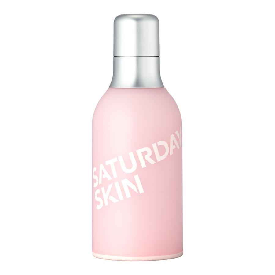 Saturday Skin Press Pause Moisturizing Beauty Essence