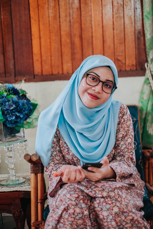 Nur Jihan Atiqah