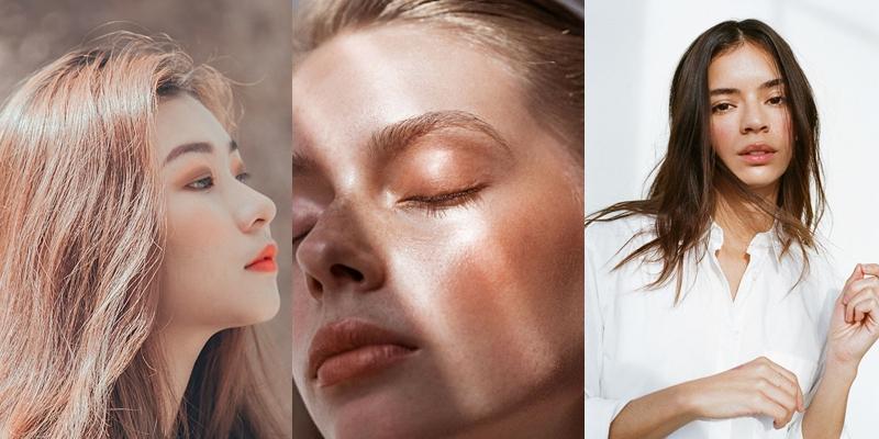 4 Tips to What Keeps Make-Up Lasting Longer Favful