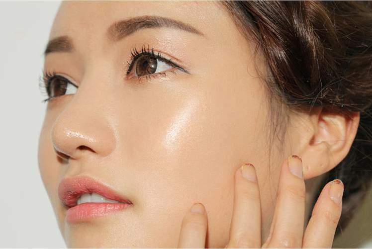 Top 10 Best Korean CC creams | Favful