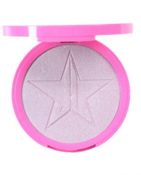 Light pink 1024x1024 460x570