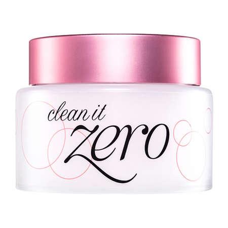 Banila co clean it zero l 1