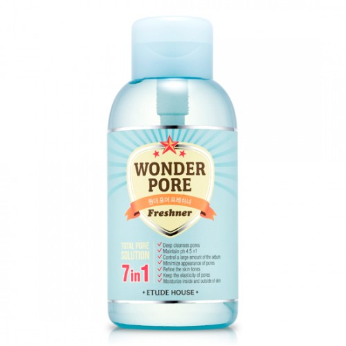 Etude house wonder pore freshner 500ml 500x500