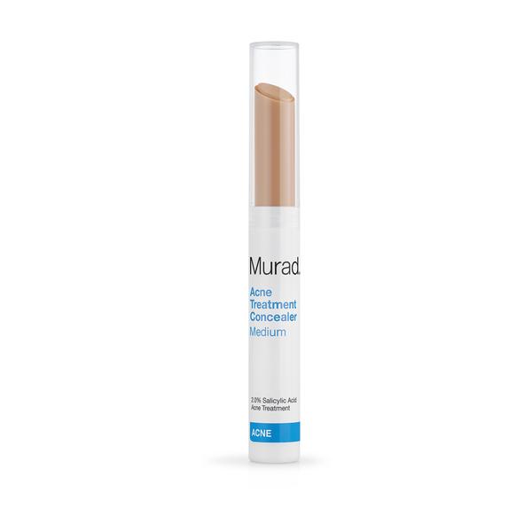 Murad Acne Treatment Concealer Medium