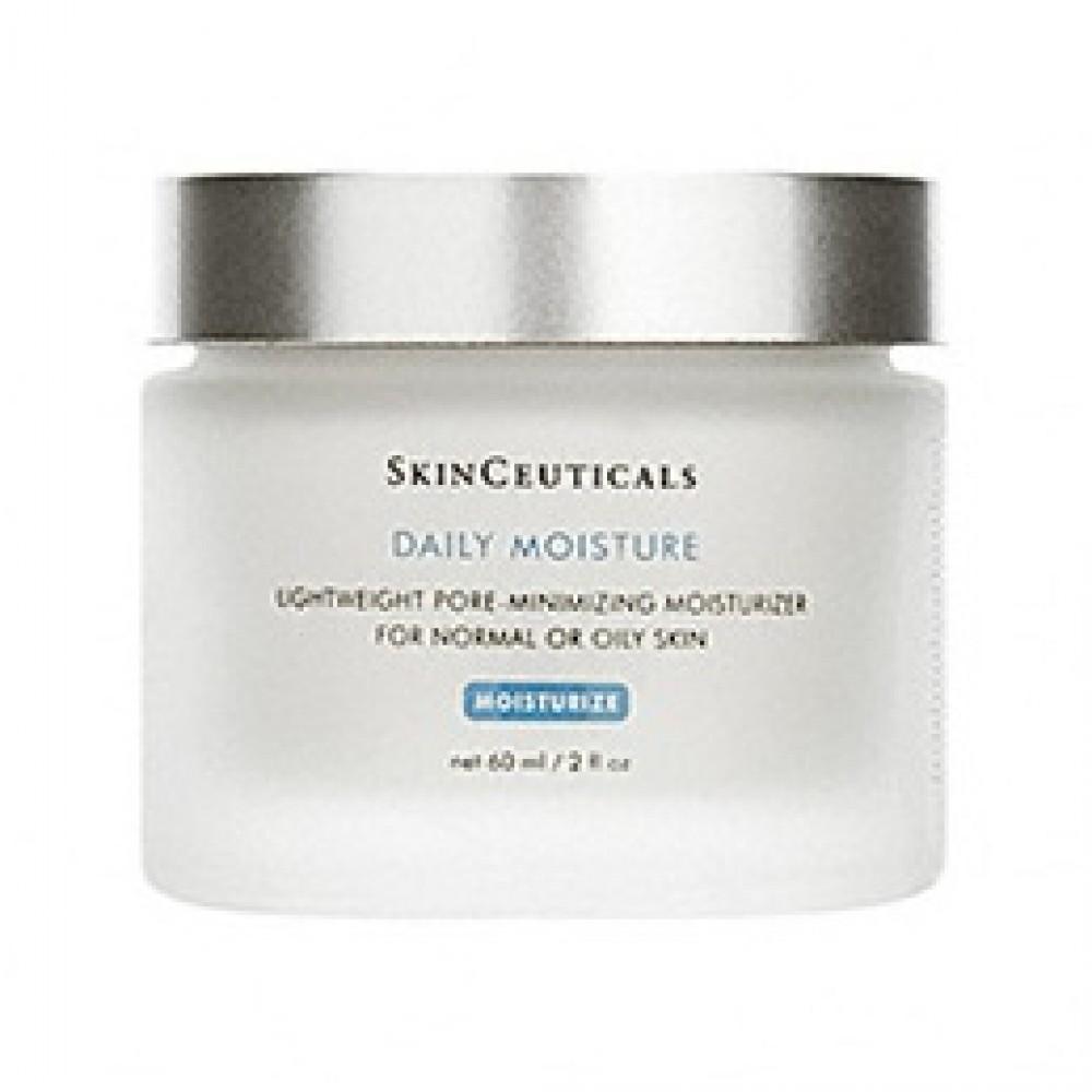 Skin Ceuticals Daily Moisture