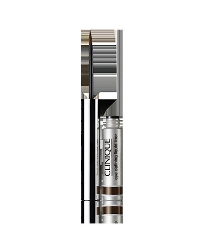 Clinique Eye Defining Liquid Liner Black