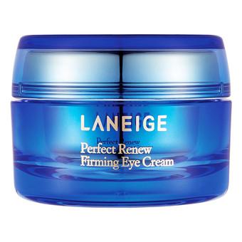 Kem duong san chac vung mat laneige perfect renew firming eye cream 20ml 0991 288659 1 product