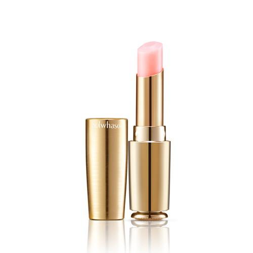 sulwhasoo Essential Serum Lip Stick No 2 Blossom Serum