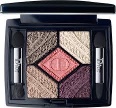 Dior 5 Couleurs-Skyline Eyeshadow Palette