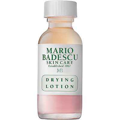 Mario Badescu Drying Lotion By Mario Badescu Favful