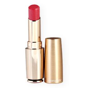 5 Coral Blossom sulwhasoo Essential Serum Lip Stick No